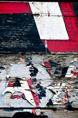 090525_lydney docks_007