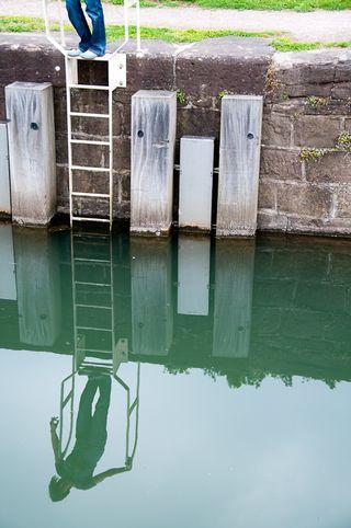 090525_lydney docks_004