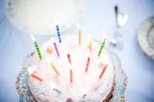 090916_cake_001