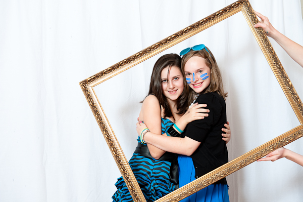090919_party_039