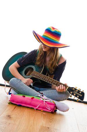 091122_Guitar_004