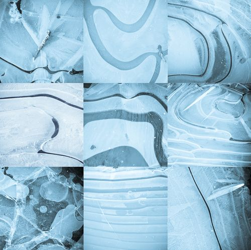 100104_ice_001-2