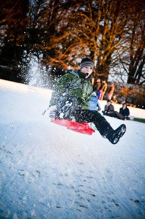 100107_snow_009