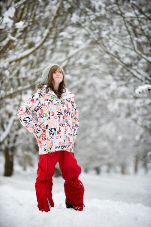 100113_katie snow_008