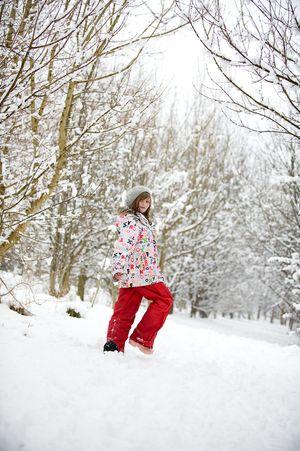 100113_katie snow_007