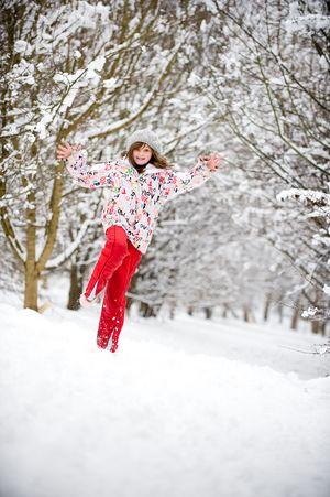 100113_katie snow_010