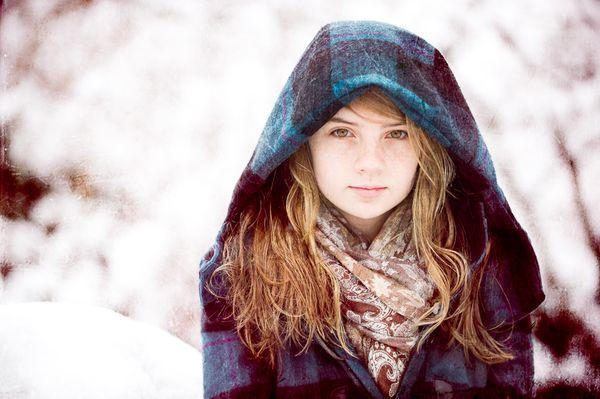 100113_katie snow_001-2
