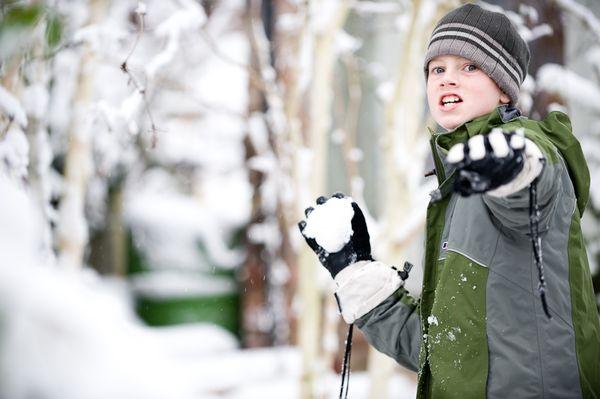 100113_kids snow_002