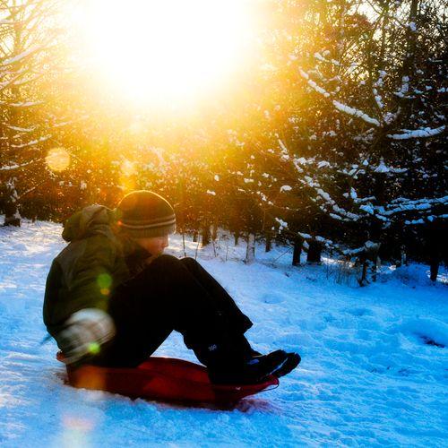 100107_snow_012