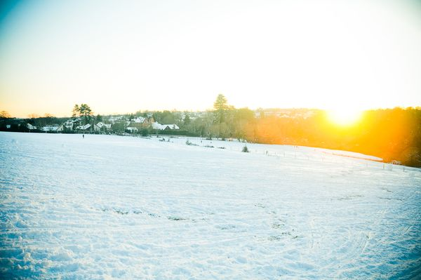 100107_snow_001