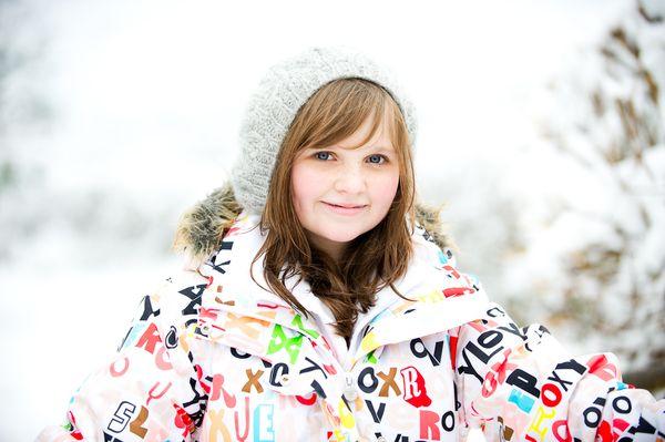 100113_katie snow_001