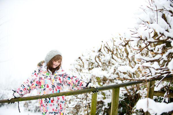 100113_katie snow_003