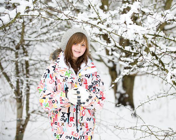 100113_katie snow_004
