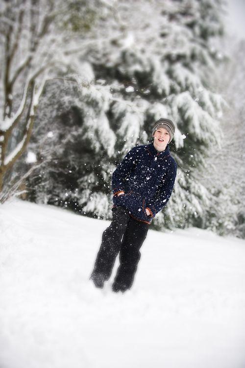 100113_kids snow_004