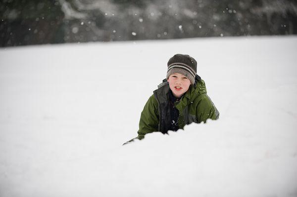 100113_kids snow_005