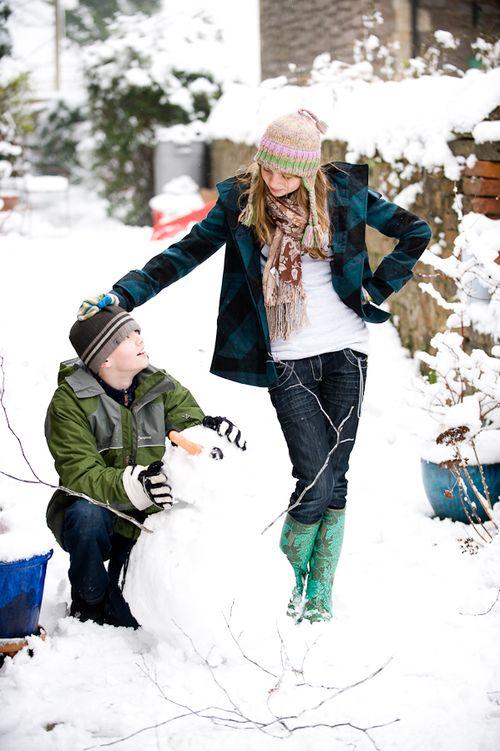 100113_kids snow_003
