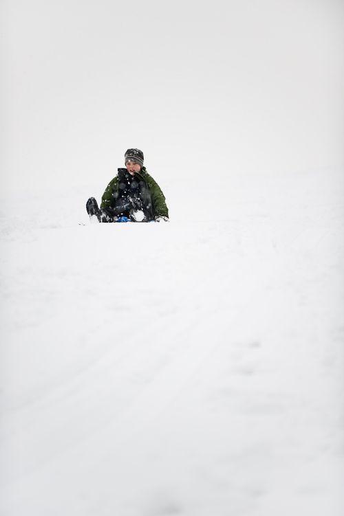 100113_kids snow_006