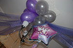 20070915birthdaycake11_5