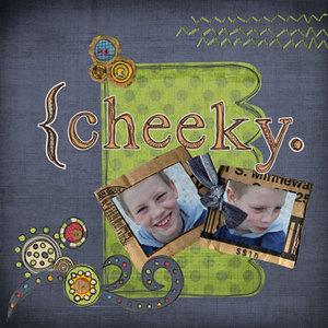 Cheeky_2